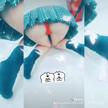 「No94 音無」06/26(06/26) 22:22 | 音無の写メ・風俗動画