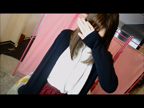 「えっちな小悪魔天使♪『西野』」06/27(木) 15:20   西野の写メ・風俗動画