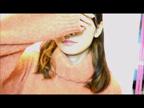 「透明感抜群のピュアな 最高レベルの美少女『武田』」06/27(木) 15:23   武田の写メ・風俗動画