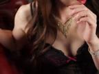 「★麗香(れいか)★圧倒的キレカワレディ」06/28(金) 00:36   麗香(れいか)の写メ・風俗動画