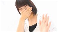 「ももえ PV」06/29(土) 02:06 | ももえの写メ・風俗動画