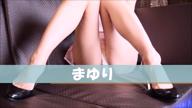 「キタキタキタキタ━━(*゚∀゚*)━━━━━━━━!!」09/15(金) 15:48 | まゆりの写メ・風俗動画
