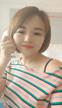 「ココちゃんの動画を大公開!」07/04(木) 10:55 | ココの写メ・風俗動画