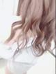 「れなです♪」07/04(木) 12:52 | れなの写メ・風俗動画