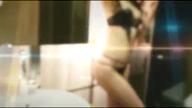 「細身ラインに美乳は数字以上のボリューム!」07/05(金) 14:44   ミシャの写メ・風俗動画
