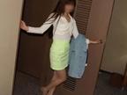 「大人を、、」07/06(土) 16:19 | あきなの写メ・風俗動画