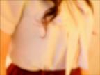 「三浦」07/08(月) 21:15 | ☆三浦(絶品美人妻)の写メ・風俗動画