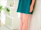 「小嶋」07/08(月) 21:17 | ☆小嶋(まさに美人妻)の写メ・風俗動画