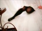 「工藤」07/08(月) 21:19 | ★工藤(清楚なスペシャル美魔女)の写メ・風俗動画