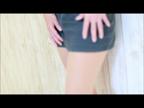 「桜井」07/08(月) 21:19 | ★桜井(超ドM奥様)の写メ・風俗動画