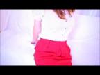 「夏川」07/08(月) 21:20 | ☆夏川(エロすぎる昼妻!)の写メ・風俗動画