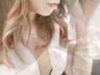 「★遥香(はるか)★超絶濃厚プレイ美人」07/08(月) 22:58   遥香(はるか)の写メ・風俗動画