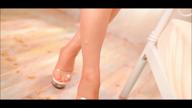 「超絶スタイル『柊みか』ちゃん♪」07/12(07/12) 15:22 | 柊みかの写メ・風俗動画