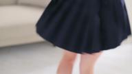 「【業界未経験】【超色白黒髪清楚系】りなちゃん♪」09/16(土) 19:14 | りなの写メ・風俗動画