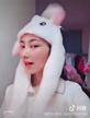 「みなちゃんの動画を大公開!」07/16(火) 12:20 | みな の写メ・風俗動画