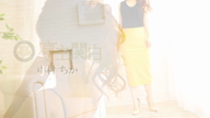 「完全業界未経験の【ちか】さん!」07/16(火) 21:05 | 中村 ちかの写メ・風俗動画