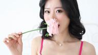 「まりあちゃん」07/17(水) 11:10 | まりあの写メ・風俗動画