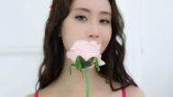 「ことりちゃん」07/17(水) 11:12 | ことりの写メ・風俗動画