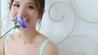 「いちごちゃん」07/17(水) 11:12 | いちごの写メ・風俗動画