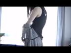 「天真爛漫で可憐な魅力たっぷり☆抜群のプロポーションです!!」07/17(水) 19:02 | りほの写メ・風俗動画
