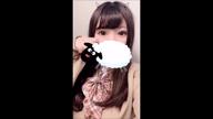 ゆのちゃん|横浜オナクラJKプレイ