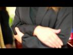 かこ|ミセスOLスタイル - 岡山市内風俗