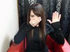 「★パイパンEカップ★」07/19(金) 18:11 | レイカの写メ・風俗動画