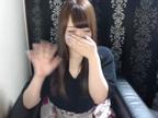 「★ロリかわ美巨乳★」07/19(金) 18:24 | ヒナの写メ・風俗動画