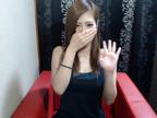 「★綺麗系スレンダー★」07/19(金) 18:31 | カオリの写メ・風俗動画