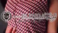 輝 ダイアモンド|club BLENDA(ブレンダ)谷九店