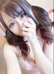 「身長148cmミニマムロリータ【みくるchan】」07/21(07/21) 10:10 | みくるの写メ・風俗動画
