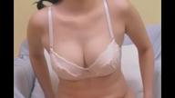 「乳首とクリのどちらも性感帯♪」07/22(月) 00:00 | 綾羽(ryo)の写メ・風俗動画