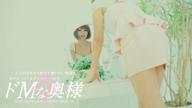 「アンリ奥様」07/23(火) 20:00   アンリの写メ・風俗動画