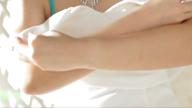「◆王様のS◯Xをイメージして生まれたヘルス」09/18(月) 00:12 | おとはの写メ・風俗動画
