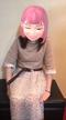 「新人入店!現役女子大生ロリロリ「まひろ」ちゃん(18才)」07/25(木) 06:25   まひろの写メ・風俗動画