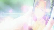 「ガチ可愛!JDの完全素人未経験新人!」07/29(月) 13:00   キティ(素人未経験新人!)の写メ・風俗動画