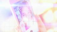 「ガチ若美形おっぱい女子!★」07/31(水) 20:04   チョコの写メ・風俗動画