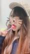 「えみりちゃんの動画」08/08(木) 13:47 | えみり☆ニューハーフの写メ・風俗動画
