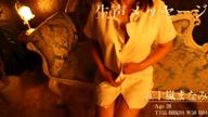 「五十嵐まなみ 【女の魅力を感じるおとな美女】」08/09(金) 01:03 | 五十嵐まなみの写メ・風俗動画