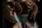 「園美(そのみ)」08/13(08/13) 17:00 | 園美(そのみ)の写メ・風俗動画