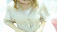 「◆JK卒業したての激カワ美少女♪」08/16(08/16) 08:50 | ゆあの写メ・風俗動画