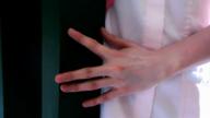 「愛原~「上品」「清楚」「知的」「可憐」「純粋」」08/16(金) 15:36 | 愛原の写メ・風俗動画