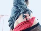 「さやや」08/17(土) 18:32   高岡 サヤカの写メ・風俗動画