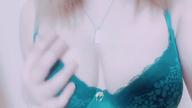 「綺麗系のルックスにGカップの美爆乳を兼ね備えたハイレベル美少女【ゆき】ちゃん」08/17(08/17) 20:00   ゆきの写メ・風俗動画