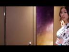 「こんなにきれいな子がこんなにエロい!?」09/20(09/20) 14:34   しいなの写メ・風俗動画