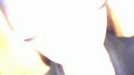 「グラドルレベルのエロいカラダ!!」08/20(08/20) 14:11 | 乃木坂まりなの写メ・風俗動画
