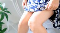 「シズク~おっとりな清楚系美女~」09/20(水) 20:09 | シズクの写メ・風俗動画