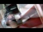 「ご満足間違いなしの美女」09/20(水) 22:52 | きららの写メ・風俗動画