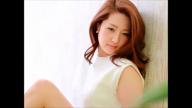 「問答無用のMiss Profile【えりかchan】」08/23(金) 00:18 | えりかの写メ・風俗動画