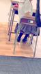 さくら|Lesson.1 水戸校 YESグループ